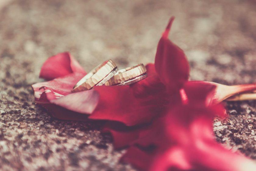 Hochzeitsfotograf (47)