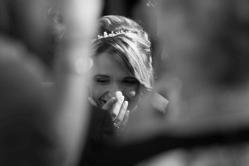 Hochzeitsfotograf (53)