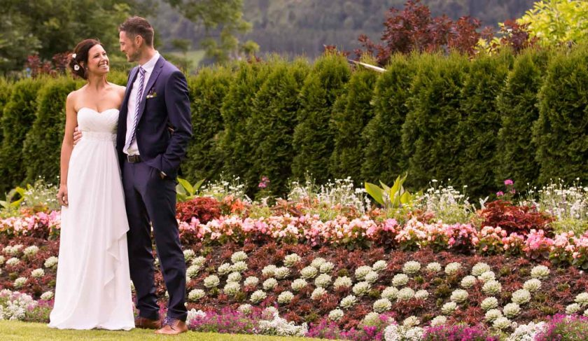 Hochzeitsfotograf (55)