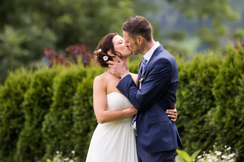 Hochzeitsfotograf (56)