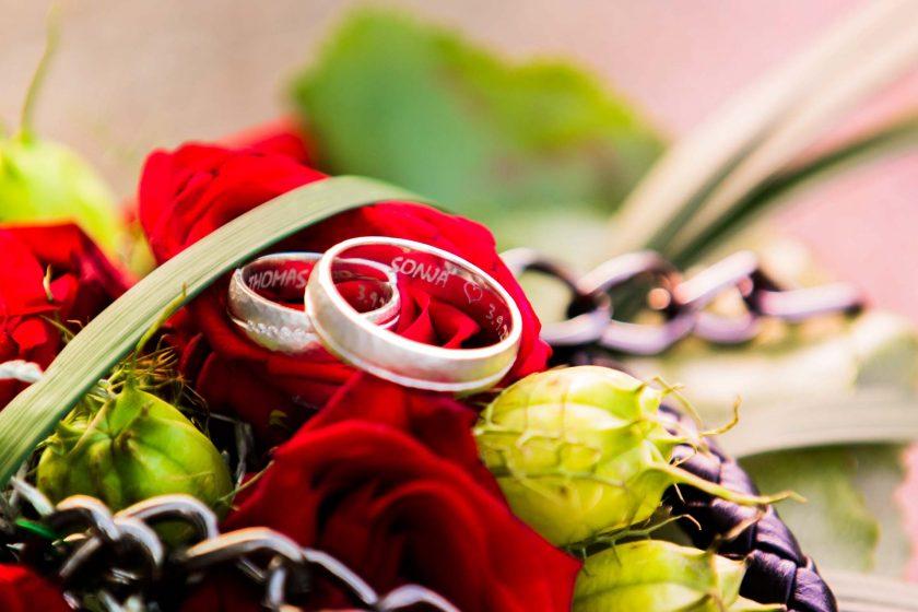 Hochzeitsfotograf (8)