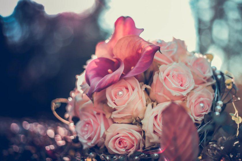 Hochzeitsfotograf (90)