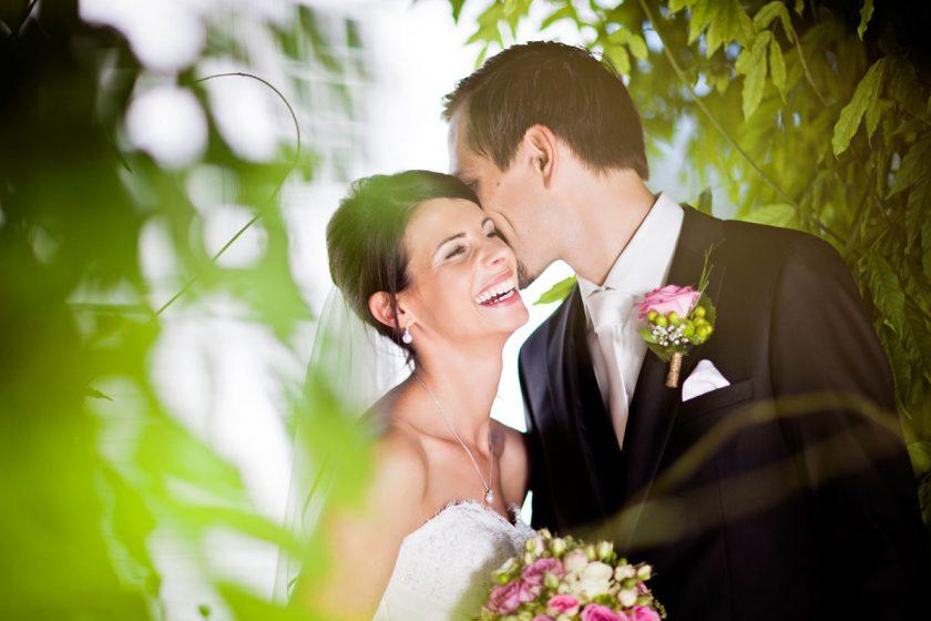 Hochzeitslocation Österreich Landschloss Parz (c) sandra gehmair