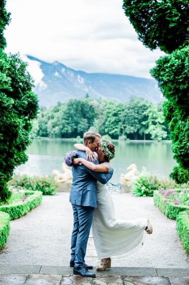 Julia&Simon_Hochzeit_20160810_262