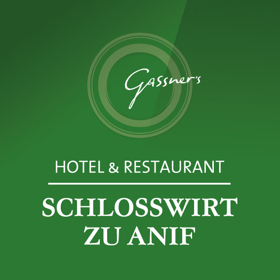 LOGO_Gassner_Schlosswirt-zu-Anif_FIN