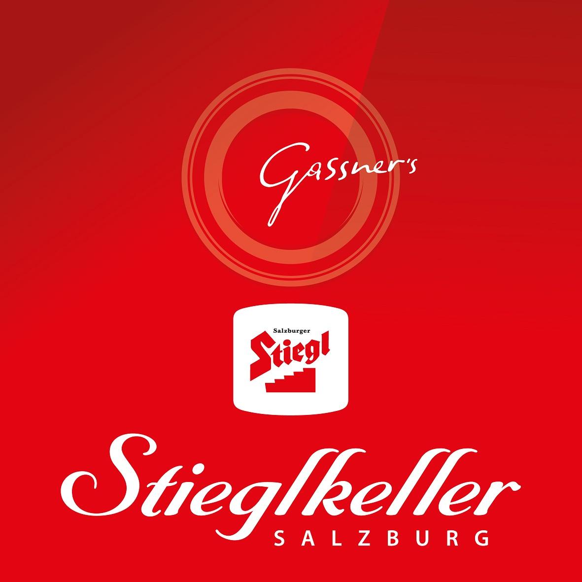 LOGO_Gassner_Stieglkeller-Stiegl_FIN