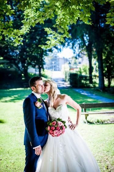 Hochzeitfotografie Salzburg