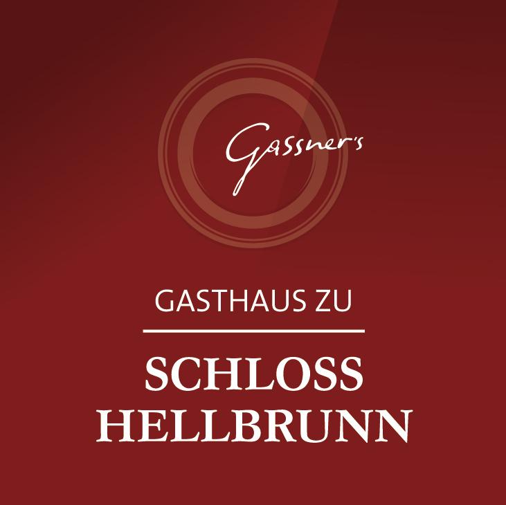 Logo Hellbrunn
