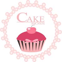 Logo_Cupcake_Manufaktur