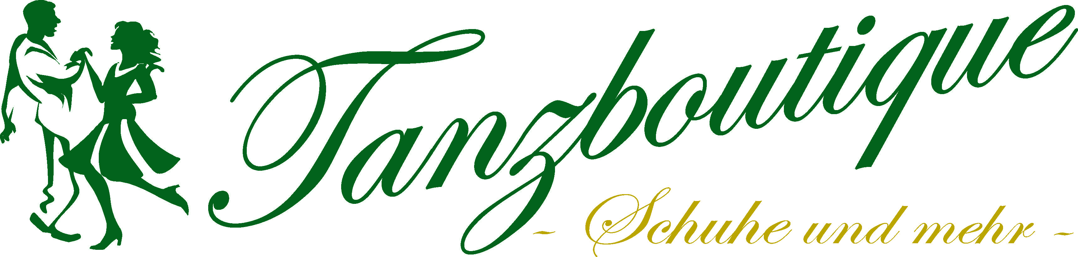 Logo_Tanzboutique