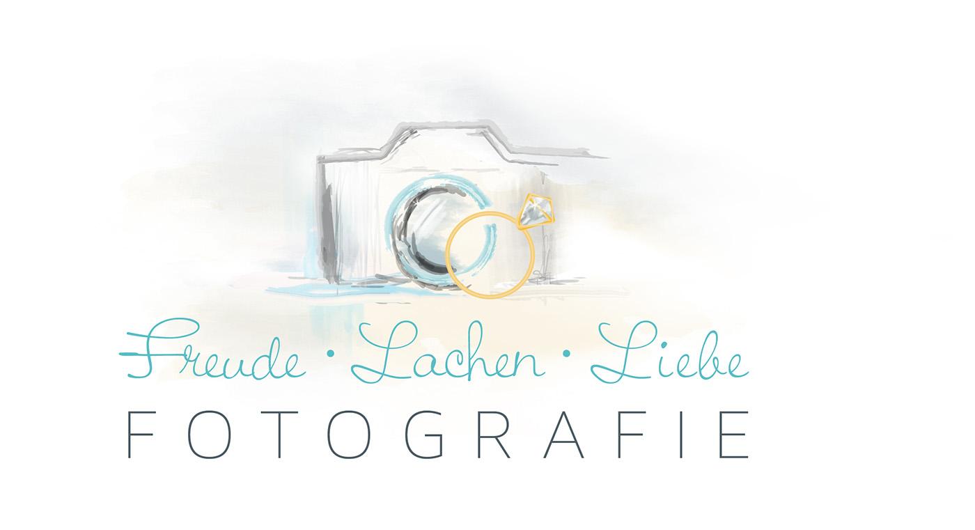 Logo_Zeichnung