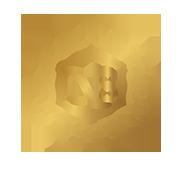 Main logo mn