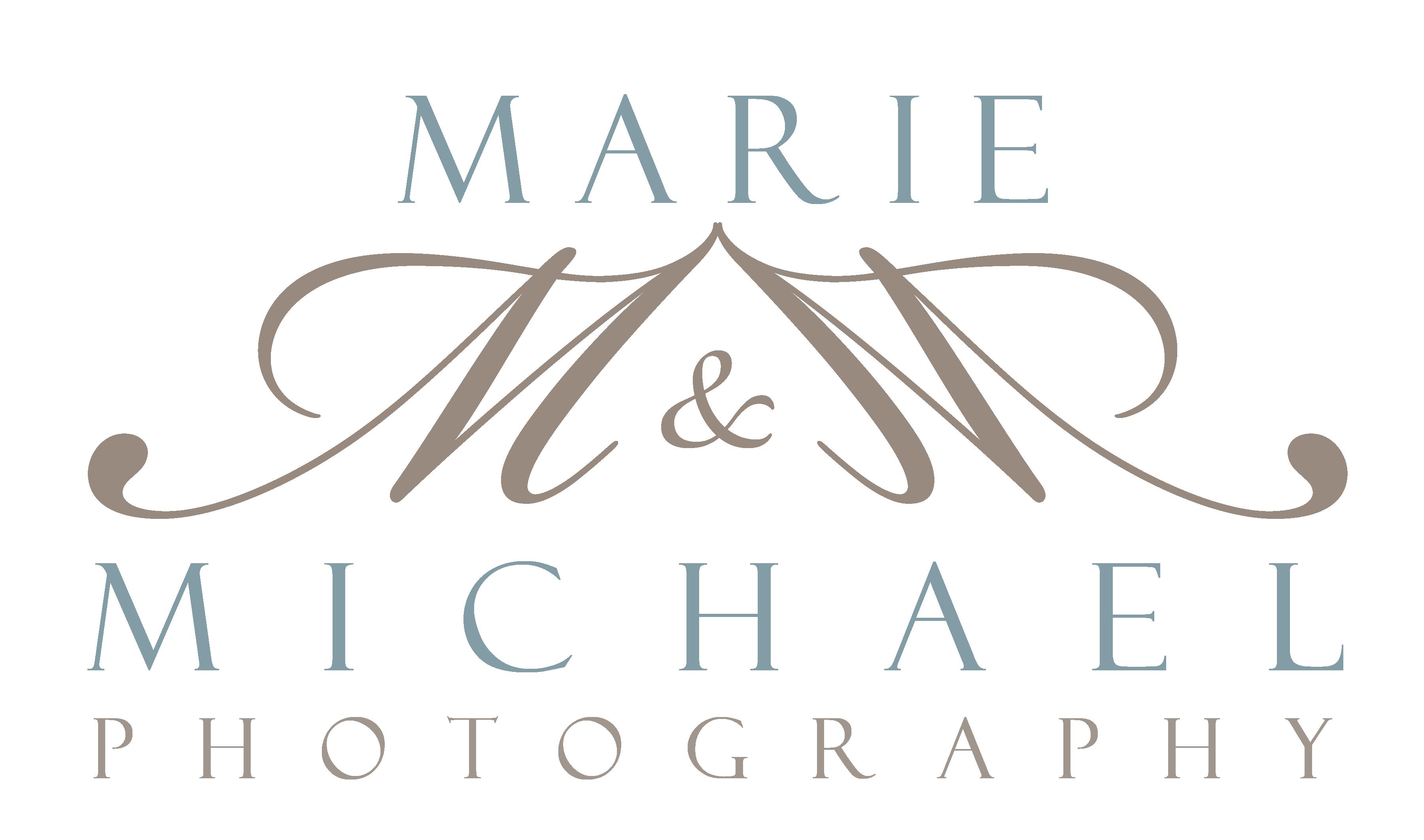Marie und Michael Logo 2017_3600px