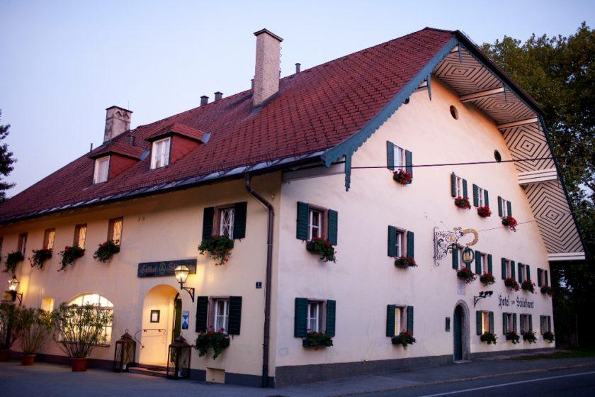 Schlosswirt zu Anif_Salzburg (7)