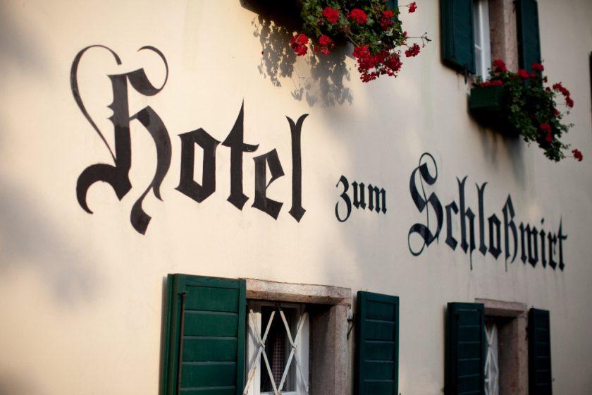Schlosswirt zu Anif_Salzburg (8)