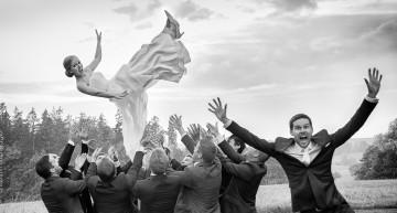 Startbild_Hochzeit