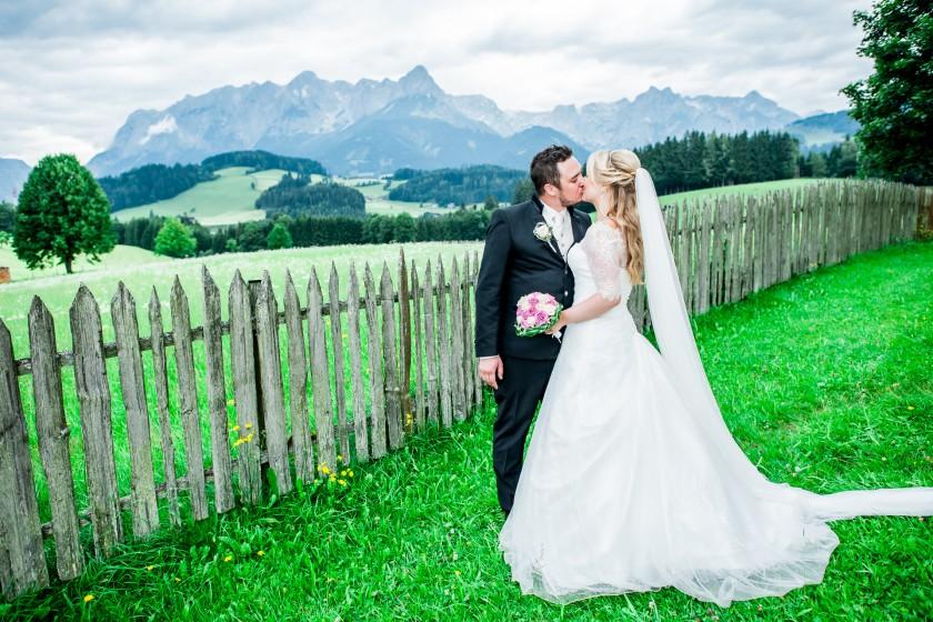 Steffi&Alex_Hochzeit_20160709_0598