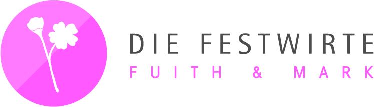 festwirte_logo