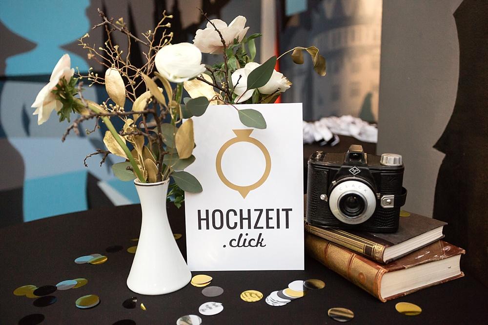 hochzeitclick_geburtstagsfest_0005