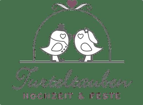 logo_hochzeit