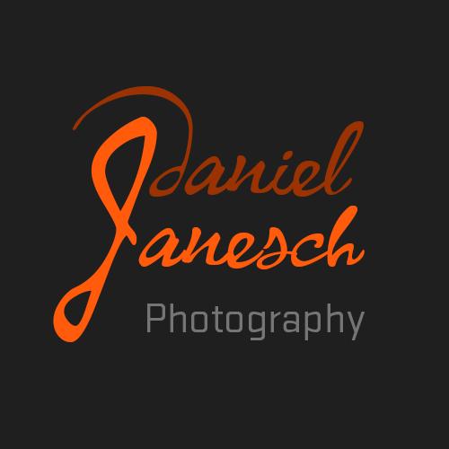 logo_janesch