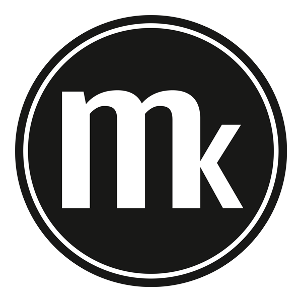 logo_mkf_v7e