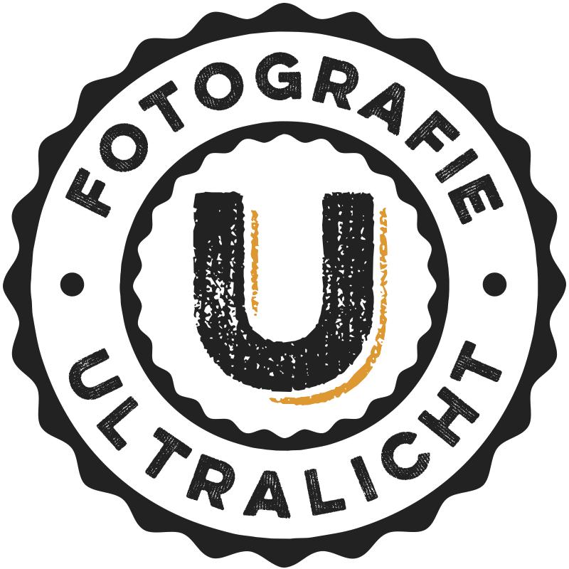 ultralicht-logo-badge-800x800px