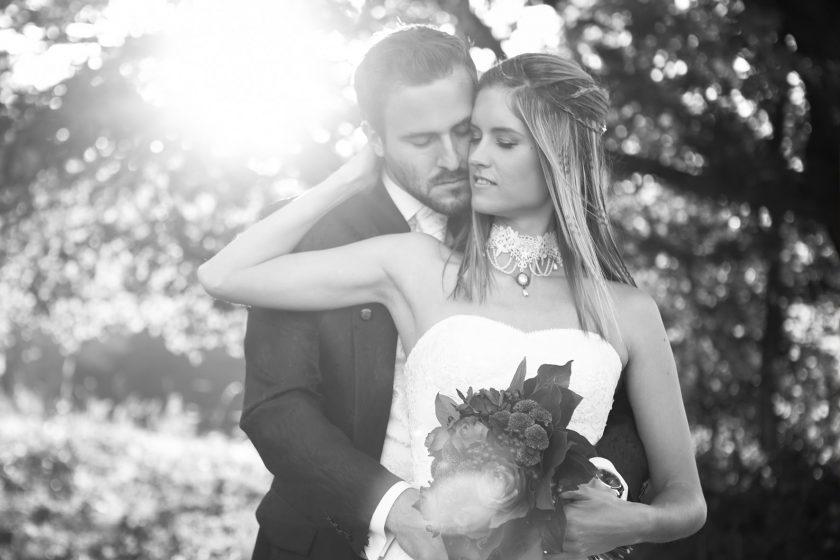 02 Hochzeit