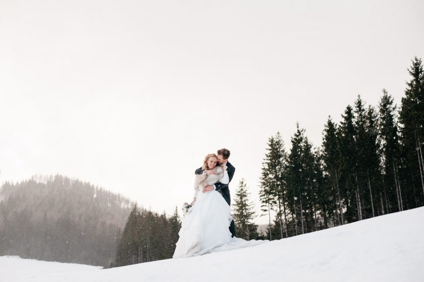 AfterWedding_Shooting_Winter_Teichalm-006