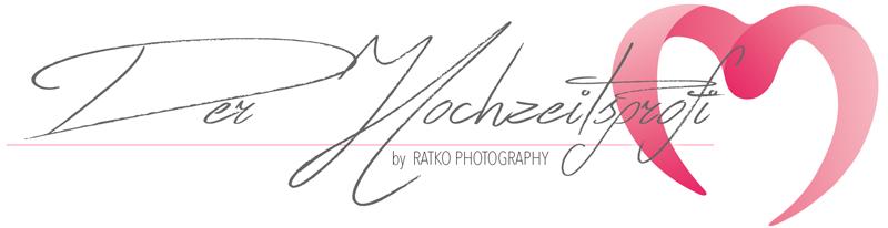 Hochzeitsprofi logo