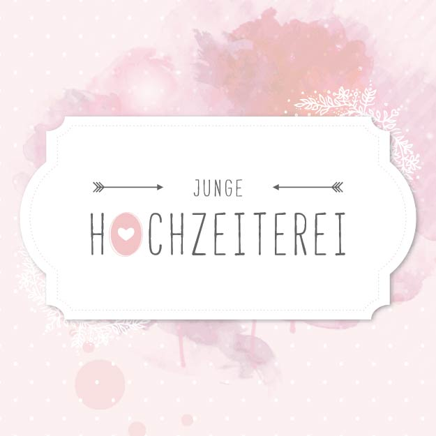 JHZ-Profilbild FACEBOOK