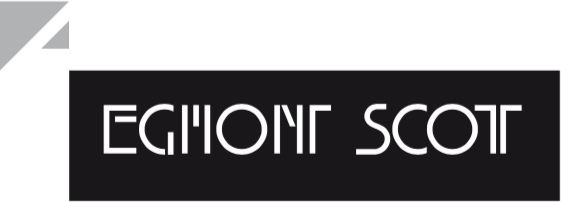 Logo-Egmont