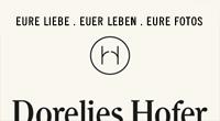 LogoBannerKlein