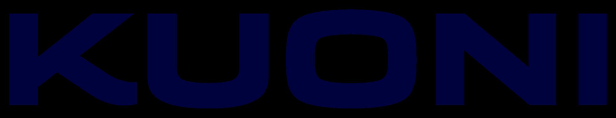 Logo_Kuoni_(2009)