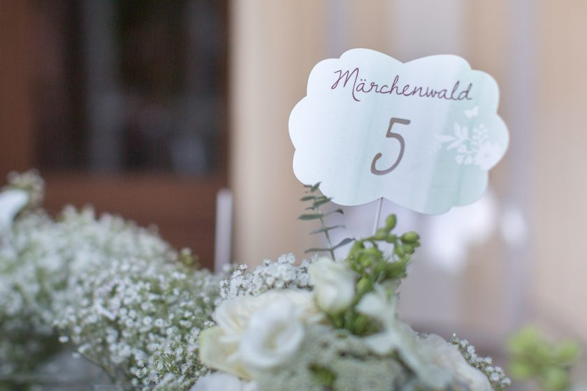 MaerchenGmundenPrint-083