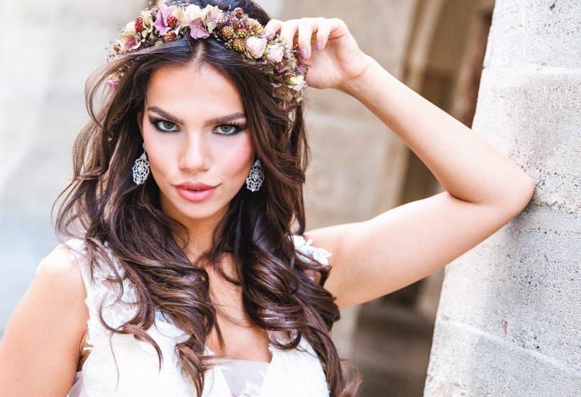 Nataliya-Schweda--Full-Size-(106) - Kopie