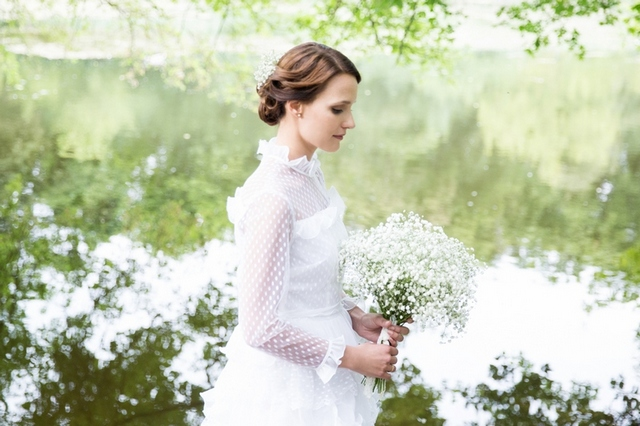 SvettyGombats _ Wedding_ (48)