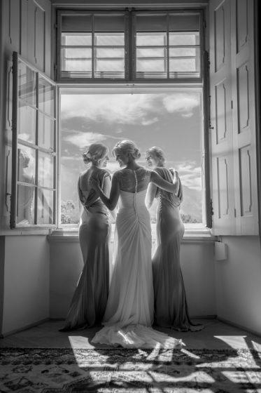 Three Sisters-1