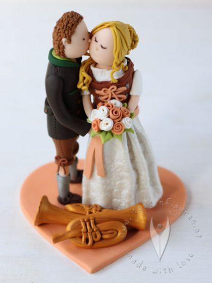 Trachten_Brautpaar_54