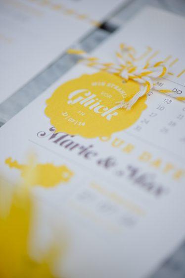 Yellow Styled Shoot_Marie Bleyer Fotografie (27)