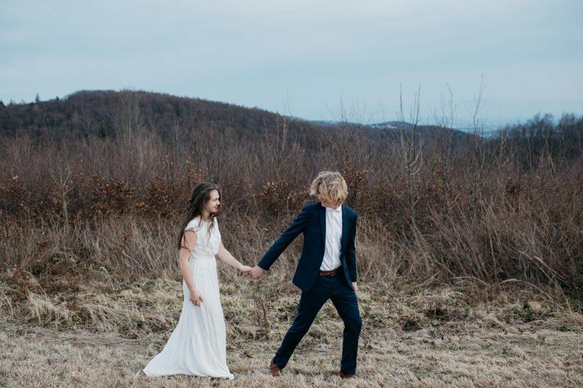 jan-vicky-wewillweddings-hochzeitsfotografin-wien-weddingphotography-vienna-austria-1