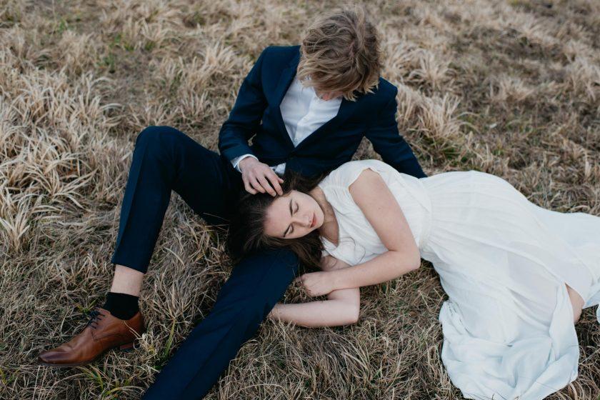 jan-vicky-wewillweddings-hochzeitsfotografin-wien-weddingphotography-vienna-austria-2