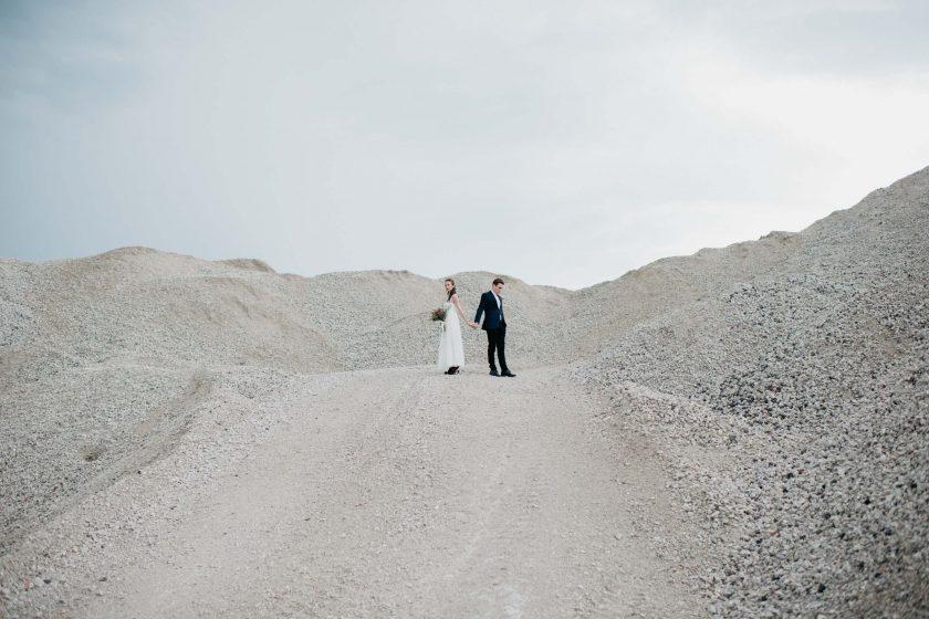 katarin-julius-wewillweddings-hochzeitsfotografin-wien-weddingphotography-vienna-austria-kiesgrube-seestadt-1