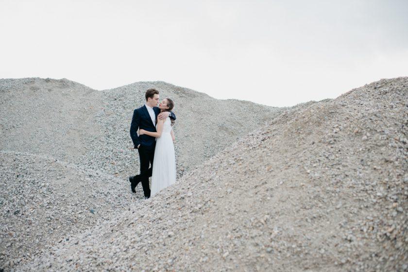 katarin-julius-wewillweddings-hochzeitsfotografin-wien-weddingphotography-vienna-austria-kiesgrube-seestadt-18