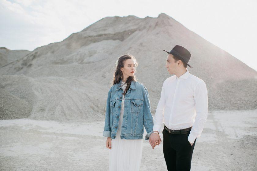 katarin-julius-wewillweddings-hochzeitsfotografin-wien-weddingphotography-vienna-austria-kiesgrube-seestadt-2
