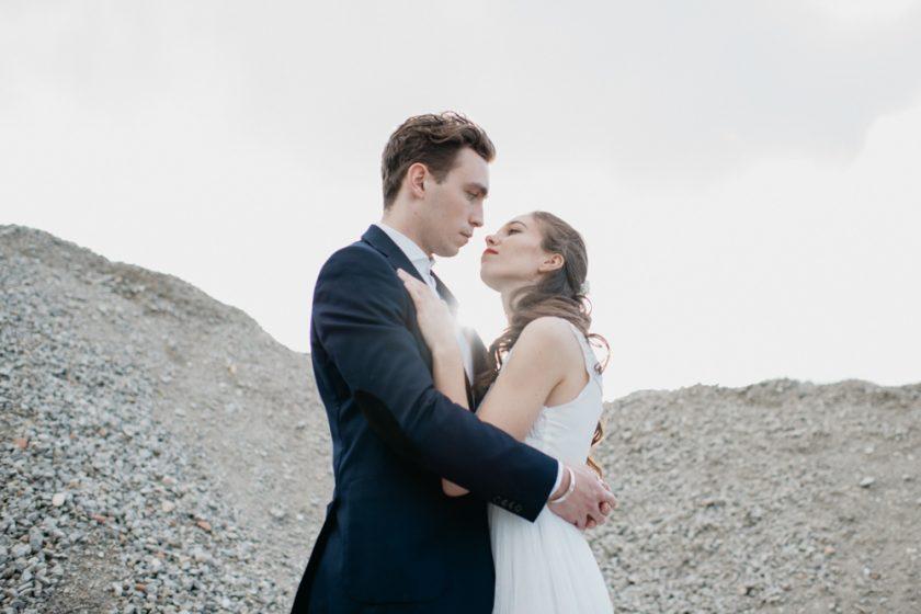 katarin-julius-wewillweddings-hochzeitsfotografin-wien-weddingphotography-vienna-austria-kiesgrube-seestadt-20