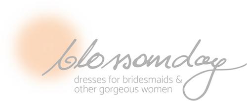 logo_blossomday3-resize Kopie