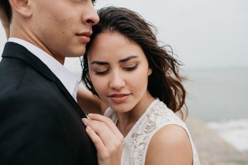 rui-catarina-wewillweddings-hochzeitsfotografin-wien-weddingphotography-vienna-austria-2