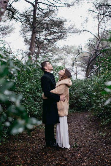 rui-catarina-wewillweddings-hochzeitsfotografin-wien-weddingphotography-vienna-austria-3