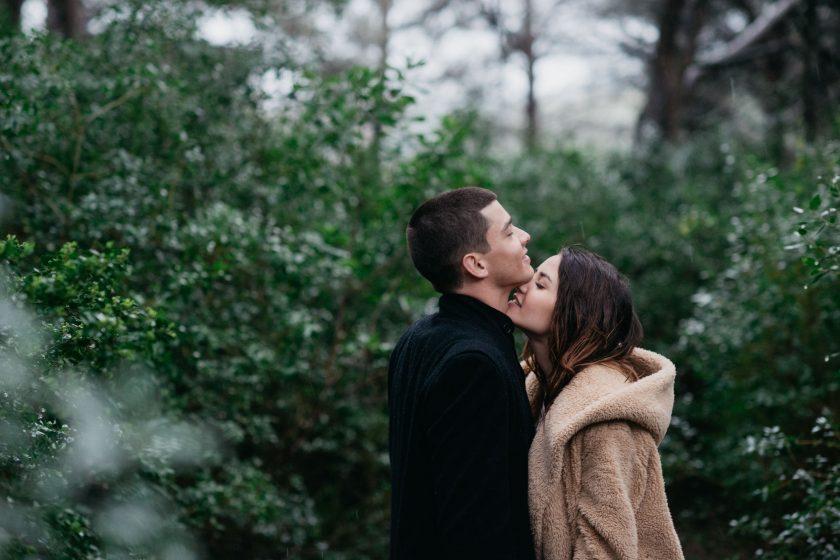 rui-catarina-wewillweddings-hochzeitsfotografin-wien-weddingphotography-vienna-austria-4